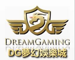DG百家樂娛樂城介紹